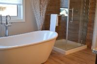 klein_bathtub1078929_640.jpg
